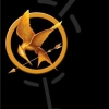 Leadership Lessons from the Hunger Games