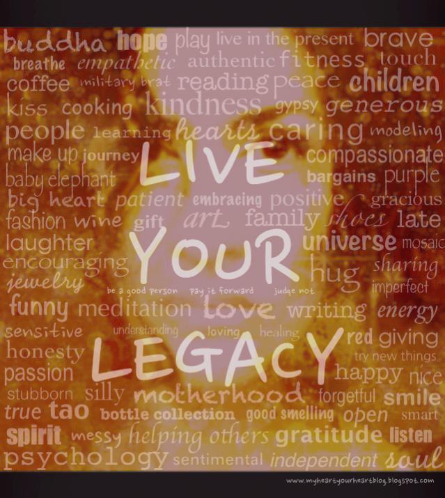 new legacy final web