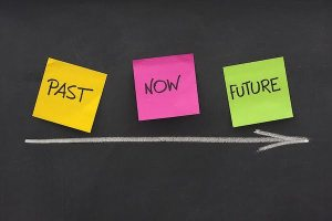 bigstock_Past_Present_Future_Time_Co_4799792