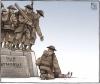 Bruce Mackinnon Halifax Chronicle Herald