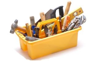 cheap_tools